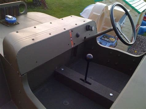 Plywood Jeep 1000 Images About Jeep Plywood On Boy Toys A