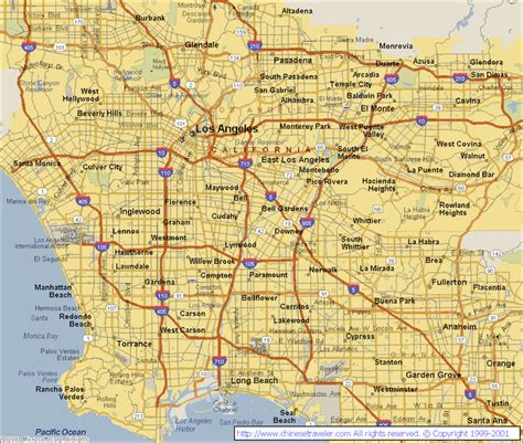 Of California Los Angeles Mba by The Right Approach To Writing Your College Essays
