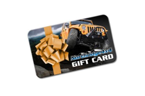 Jeep Gift Cards - jeep swag from ace engineering arb dirty dog 4x4 northridge4x4