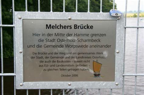 alt deutsche hutte hond torfkahn bild melchers hutte osterholz scharmbeck