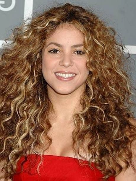 hairstyles for curly hair everyday everyday hairstyles for long curly hair