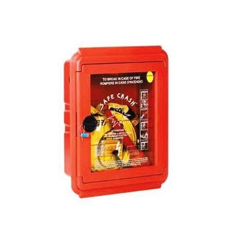 cassetta antincendio uni 45 cassetta idranti uni 45 modello incasso messina
