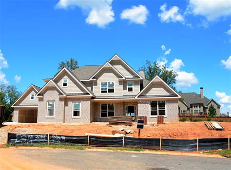 mortgage to build house loan to build house 28 images getting a home loan