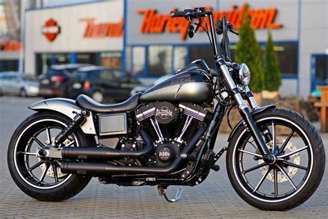 Motorrad Mieten Siegen by Mit Quot Spendenaktion Motorrad Quot Eine Harley Davidson Gewinnen