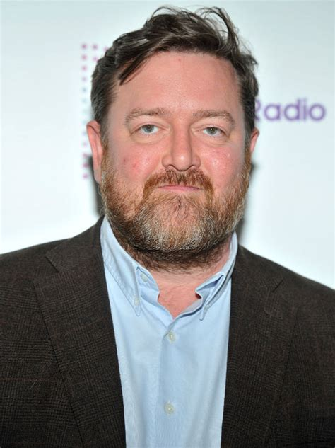 guy garvey game of thrones elbow frontman guy garvey reveals he