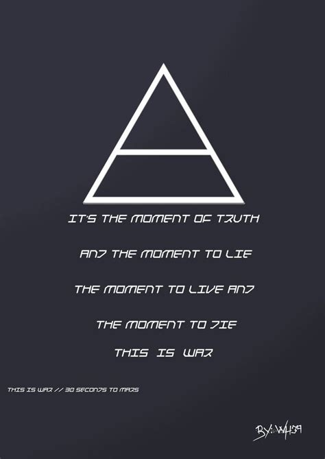 30 seconds to mars best songs 25 best ideas about thirty seconds on 30