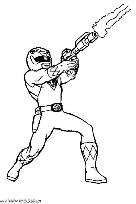 power rangers halloween coloring pages power ranger halloween coloring pages coloring pages