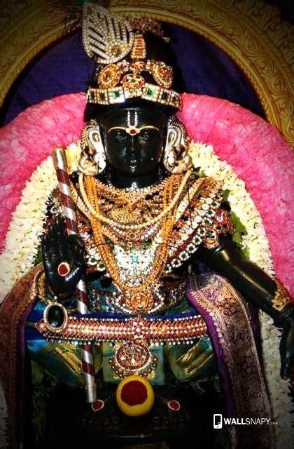 hindu god ayyappa hd wallpaper swamiye saranam ayyappa