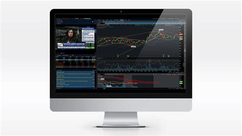 Trading Td Direct Investing Thinkorswim Active Trader Order Template