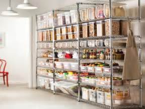 organized kitchen ideas kitchen storage ideas irepairhome