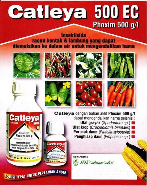 Fungisida Benlox 50 Wp welcome to pt bersama kita serasi