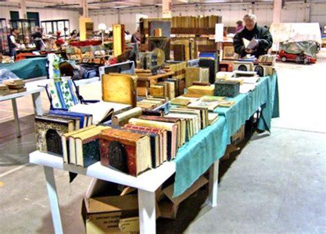 bancarella delle piacevolezze rigorosamente vecchie bancarella dei libri