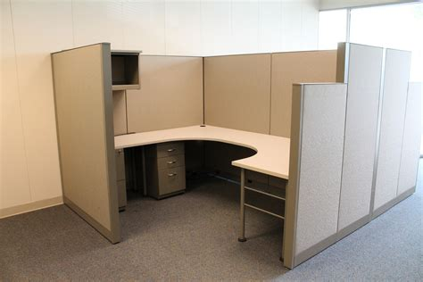 used office furniture wilmington nc office furniture wilmington nc 28 images landscape pavers 9 concrete pavers patio cost 9435
