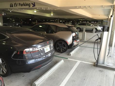 How Does It Take To Recharge A Tesla How Does It Take To Charge A Tesla Car Amazing Tesla