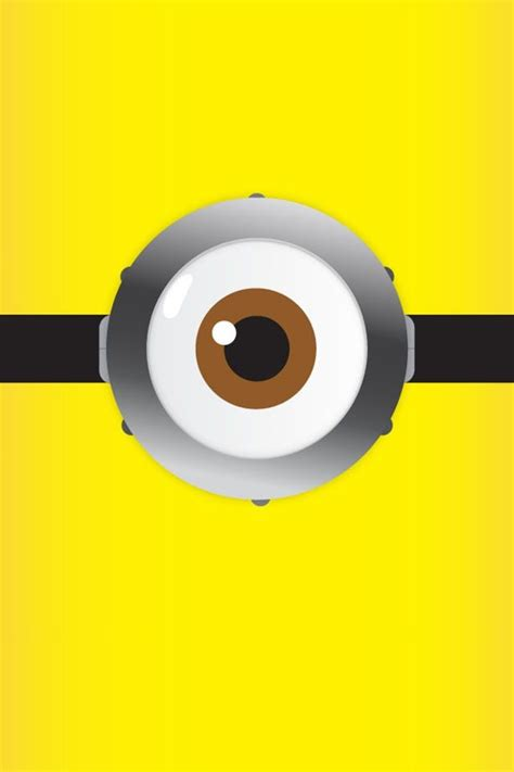 wallpaper eyes cartoon 17 best images about cute iphone wallpapers on pinterest