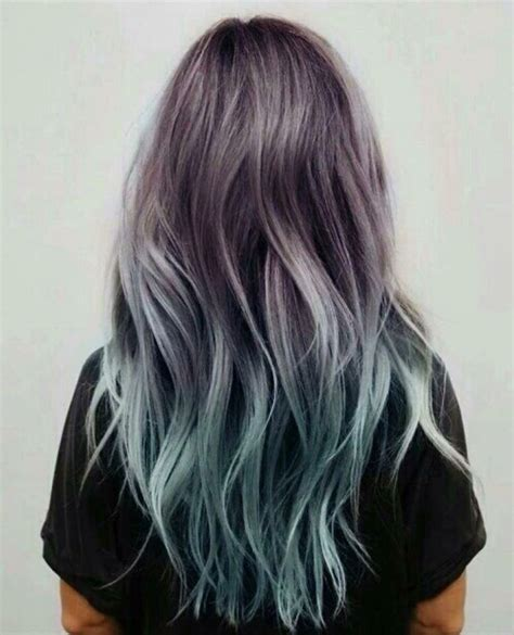 demi lovato inspired pink purple dip dye ombre hair 25 best ideas about dip dye bob on pinterest dip dye
