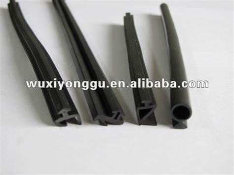 Karet Kaca Aluminium Kaca Karet Seal Gasket Produk Karet Lainnya Id Produk