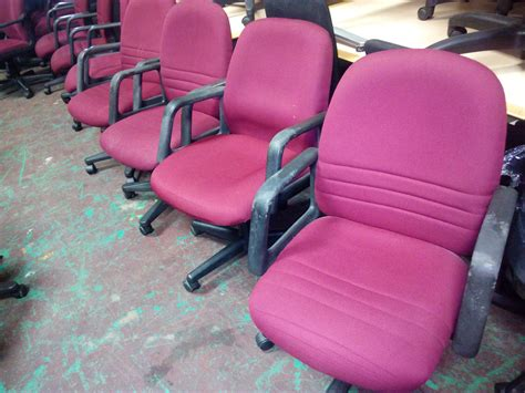 Office Chair Philippines by Office Chair Used Office Furniture Philippines