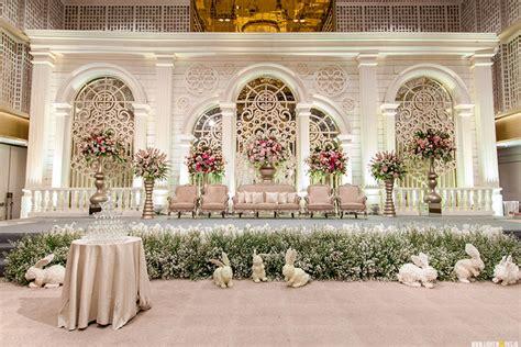 Wedding Organizer In Jakarta by Vacancy Wedding Organizer Jakarta