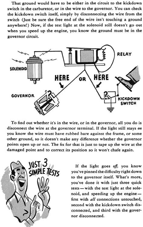service manual 1948 citroen 2cv transmission diagram for a removal download pdf removing