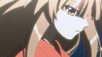 tanggal rilis anime date a live season 3 visual date a live mayuri judgement diperlihatkan