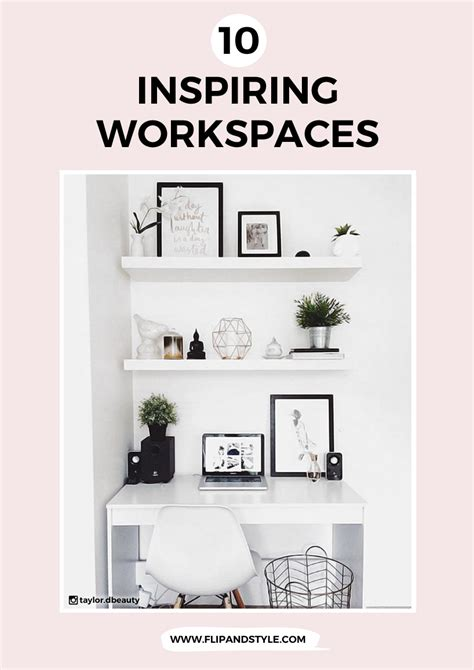 inspiring workspaces 10 inspiring workspaces