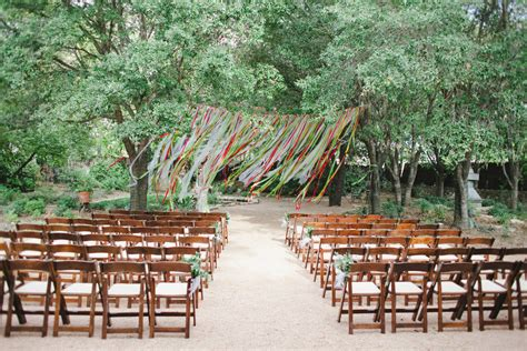 Cheap Wedding Ceremony Decorations by Cheap Wedding Ceremony Decoration Supplies The Wedding