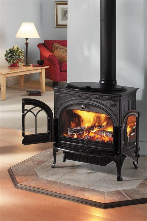 Jotul Fireplace Stove 8 by Jotul F 600 Firelight Cb Wood Stove Jotul Wood Stove