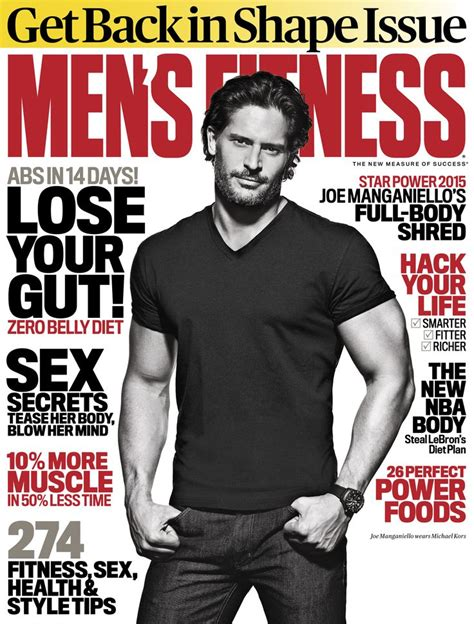 Jo In Health M 35 best s fitness covers images on