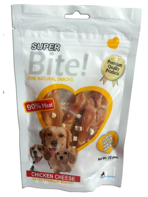 puppy snacks royal canin vegetarian food pets world