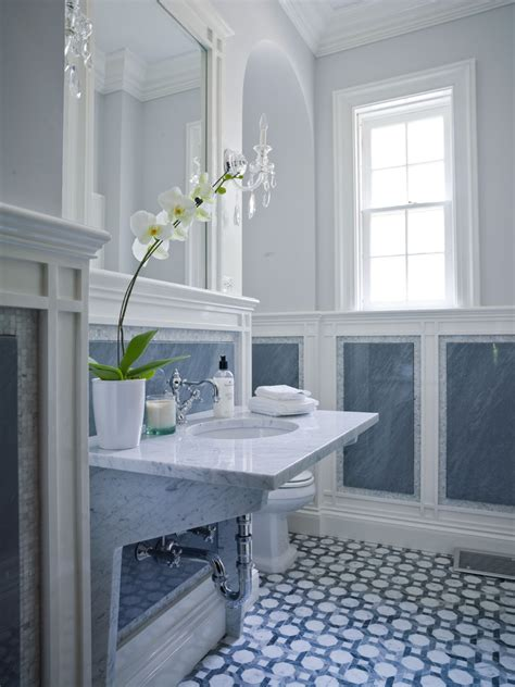 traditional bathrooms flooring delightful floor tile patterns decorating ideas