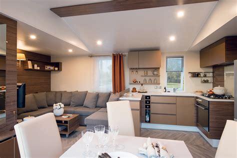 Meuble Mobil Home by Mobil Home Irm 2018 Constructeur De Mobil Homes