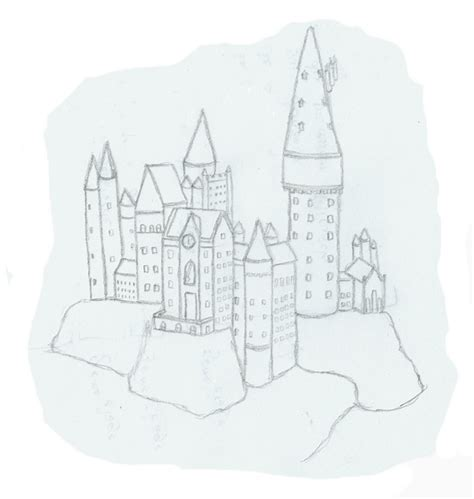 hogwarts train coloring page hogwarts castle coloring pages