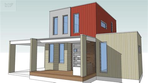 design your own container home best design your own container home pictures interior