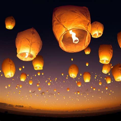 lanterne cinesi volanti lanterne cinesi volanti http howtokillyourmoney