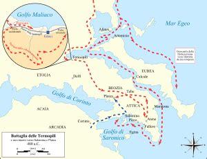 creso muove ai persiani versione greco battaglia di platea