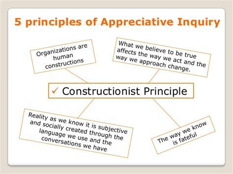 seek the living god five rcia inquiry questions for disciples books appreciative inquiry november 2011