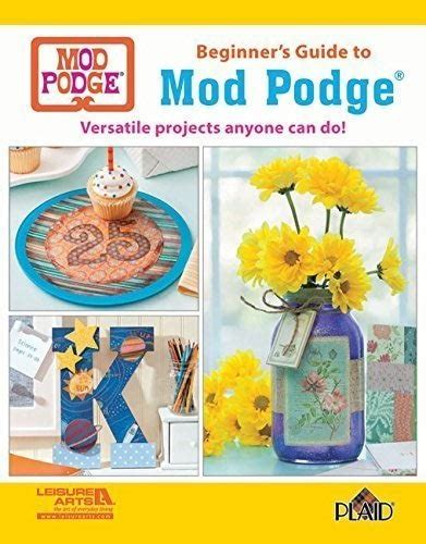 beginner s guide to zbrush books win a copy of beginner s guide to mod podge by plaid
