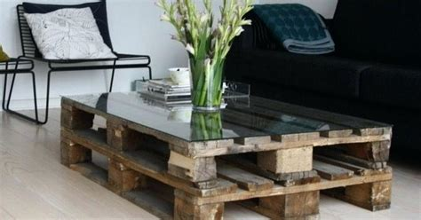 how to a coffee table out of pallets coffee table out of pallets on end tables luxury made out