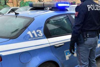ufficio contravvenzioni napoli scooter selvaggio 10mila di multe alla sanit 224 roma