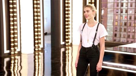 Americas Next Top Recap Episode Okay Seriously by America S Next Top Model 2016 Spoilers Makeover Episode