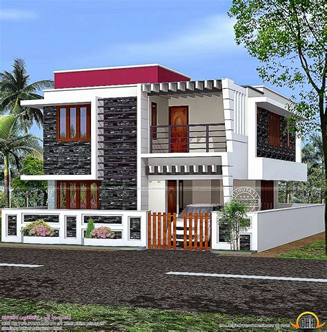 new house plan photos escortsea