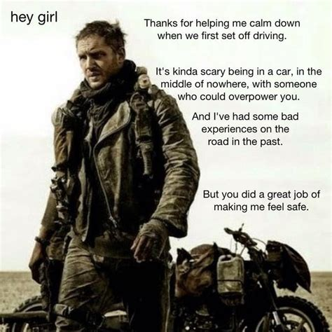 Mad Max Memes - mad max know your meme