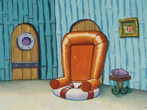 Go back gt gallery for gt spongebobs house layout