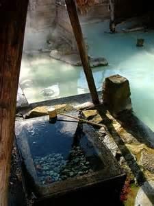 Onsen Spa by Adatchiya Onsen Takayu Japan Spectacular Spas Pinterest