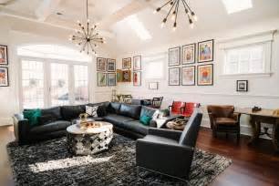 vaulted ceiling living living room vaulted ceiling living room design with temporary home