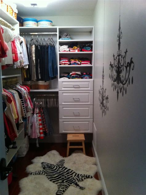 daughters walk  closet eclectic closet boston