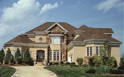 Floor Plans For Homes