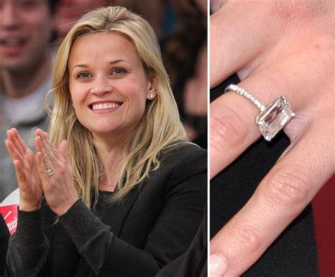 the best engagement rings reese