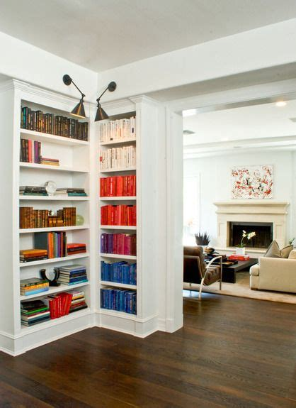 small home library design ideas architecture and